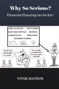 Why So Serious? Financial Planning can be fun!