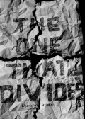 The One That Divides