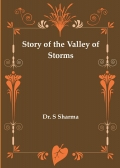Story of the Valley of Storms