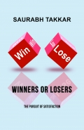 Winners or Losers