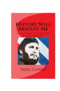 History Will Absolve Me (eBook)