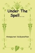 Under The Spell...