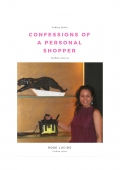 Confessions of a Personal Shopper