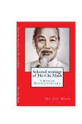 Selected writings of Ho-Chi-Minh