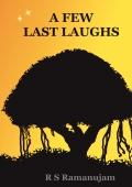 A Few Last Laughs