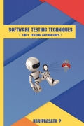 Software Testing 100+ Testing | Edition 2