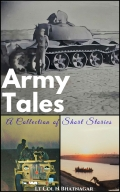 Army Tales: A Collection of Short Stories
