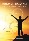 Integral Humanism-A Holistic Idea of Development