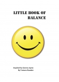 Little Book of Balance