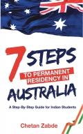 7 Steps to Permanent Residency in Australia