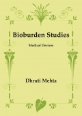 Bioburden Studies