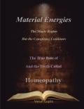 Material Energies