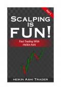 Scalping is Fun! (eBook)
