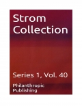 Strom Collection