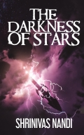 The Darkness Of Stars