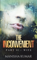 The Inconvenient - Part II