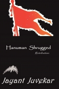 Hanuman Shrugged