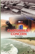 Cantonment Concern