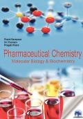 Pharmaceutical Chemistry: Molecular Biology & Biochemistry