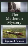 The Matheran Mystery