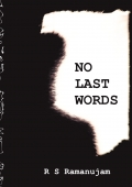 No Last Words