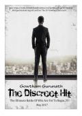 The Discreet Hit