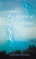 FOREVER POEMS
