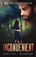 The Inconvenient - Part III