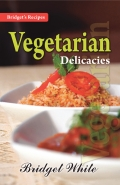 VEGETARIAN DELIACIES