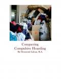 Conquer Compulsive Hoarding