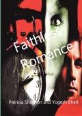 Faithless Romance