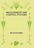 MEASUREMENT AND CONTROL SYSTEMS