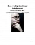 Discovering Emotional Intelligence