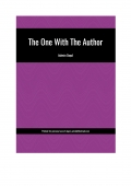 The One With the Author