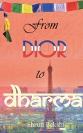 From Dior to Dharma