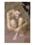 Scent Of Fall (eBook)