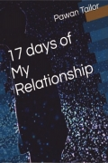 17 days of My Relationship