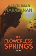 The Flowerless Springs