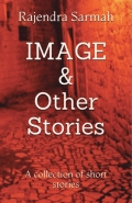 IMAGE & Other Stories