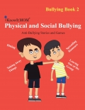 Physical and Emotional Bullying