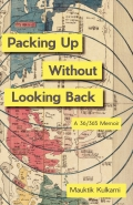 Packing Up Without Looking Back