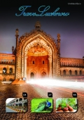 Travel Lucknow:The City of Nawab