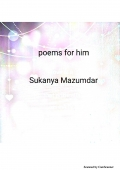 poems for him (eBook)