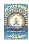 God Love and Universe (eBook)