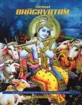 Srimad Bhagavatam - Concise English Version