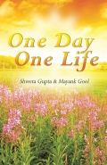One Day One Life