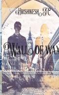 wall of wax