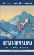 Altai-Himalaya