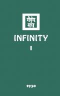 Infinity I