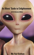 An Alien's Guide to Enlightenment